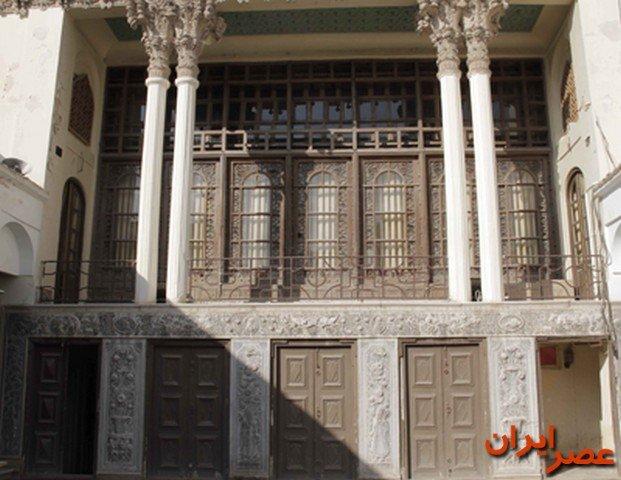 کشورهای عربی در حال خرید هدفمند اجناس تاریخی اصفهان هستند
