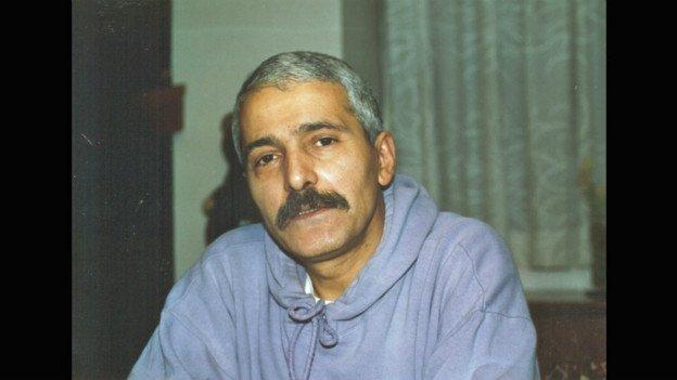 جمعههای فرهاد؛ مستندی درباره فرهاد مهراد