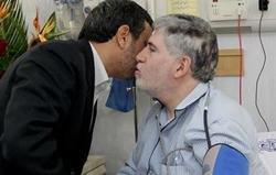 دادستان تهران: جوانفکر به زندان برگردانده میشود