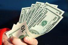 بازگشت دلار به نزدیک 3500 تومان