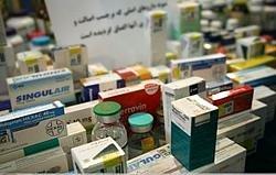 داروها در ایران گرانتر میشوند