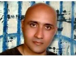 چرا گزارش مرگ ستار بهشتی در مجلس خوانده نشد؟