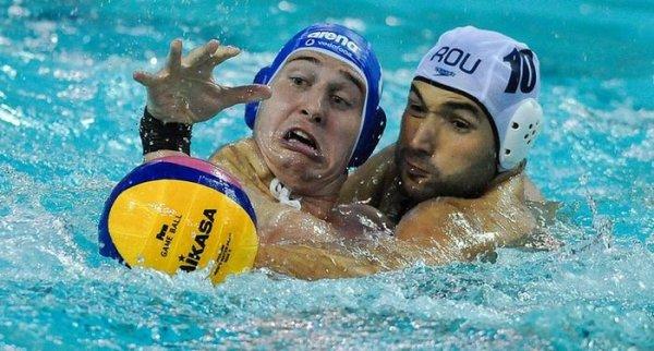 شکار لحظههای تماشایی ورزش جهان در سال ۲۰۱۲