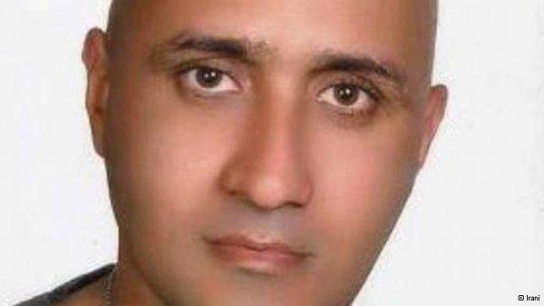 """""""مرگ ستار بهشتی میتواند بر اثر ضربه یا فشار روانی باشد"""""""