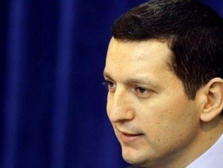 سخنگوی وزارت خارجه سوریه... فرار کرد یا حزب الله او را ربود؟