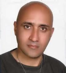 ستار بهشتی نه وثیقه 10 میلیاردی داشت و نه حامی همچون رییس جمهور