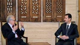 کویت میزبان کنفرانس بحران انسانی در سوریه می شود