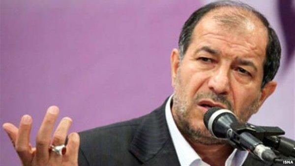 وزیر کشور: با محدود کردن اختیارات وزارت کشور در انتخابات مخالفیم