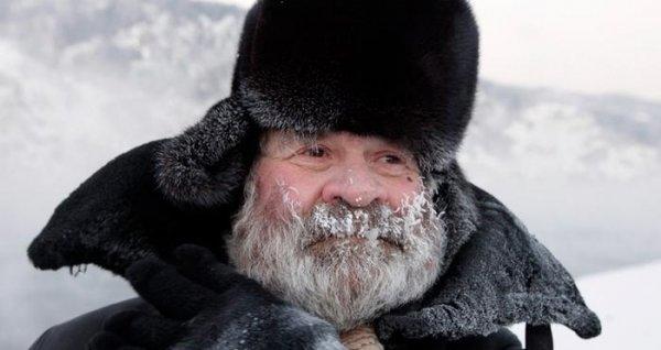 از سرمای کشنده روسیه تا گرمای حیاتبخش آلمان