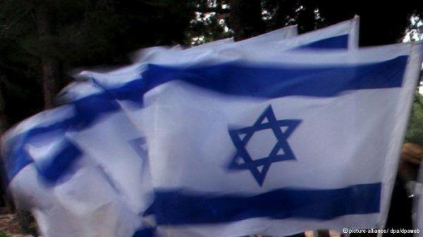 مهاجرت بازماندگان قبیله گمشده بنیاسرائیل از هند به اسرائیل