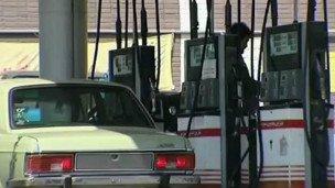 رویانیان: بنزین ۵ هزار تومانی صحت ندارد
