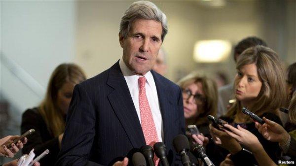 شانس توافق میان ایران و آمریکا با وزارت جان کری چقدر است؟