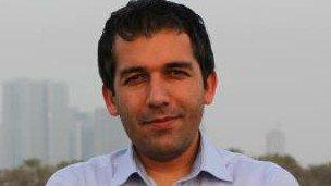 مقامهای افغان: قاتل مشاور آمریکایی، ایرانی است