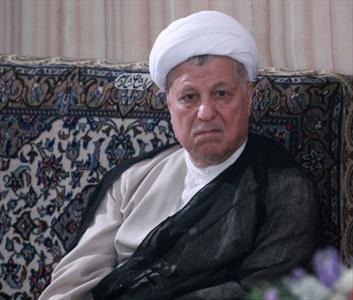متن کامل نامه خانواده هاشمی رفسنجانی به مجلس شورای اسلامی
