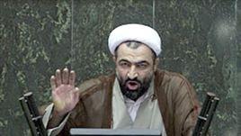 حمله دوباره رسایی به رفسنجانی؛ خانواده هاشمی به دادگاه روحانیت شکایت کرد
