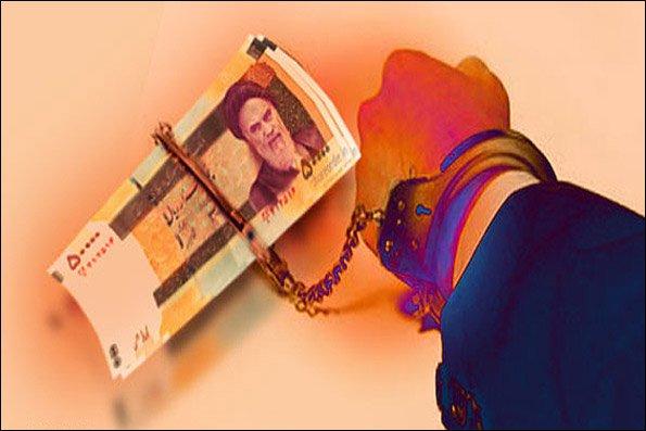 اسامی 30 بدهکار دانهدرشت بانکی به قوه قضائیه ارائه شد