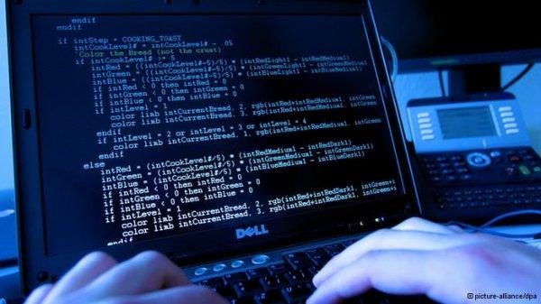 حمله سایبری به توانیر هرمزگان؛ از دفع تا تکذیب