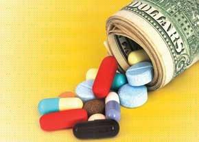 ادامه تناقضگوییها درباره ارز دارو