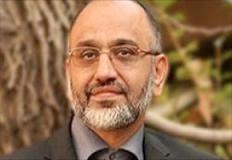 مهدی خزعلی پس از دو ماه بازداشت موقت به بند ۳۵۰ منتقل شد