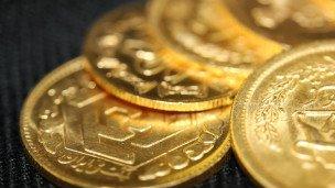 اختلاف اتحادیه طلافروشان ایران و بانک مرکزی در مورد تعیین قیمت طلا
