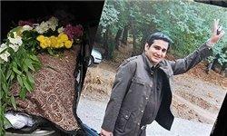 علت مرگ مجری صداوسیما ایست قلبی اعلام شد