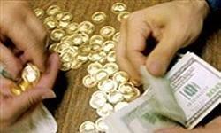 بازداشت ۸۸ دلال بازار سکه و ارز در تهران
