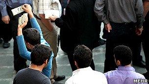 نیروی انتظامی: ۸۸ دلال سکه و ارز را دستگیر کردیم