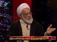 عدد خلق الساعه احمدی نژاد درباره نرخ رشد