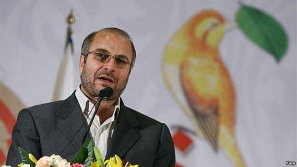 محمد باقر قالیباف: سران فتنه نمی توانند با عذرخواهی برگردند
