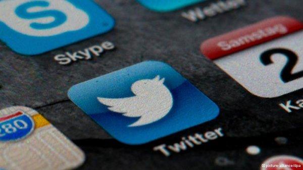 تکنولوژی جدید توییتر برای حفاظت از کاربران در برابر حملات هکرها