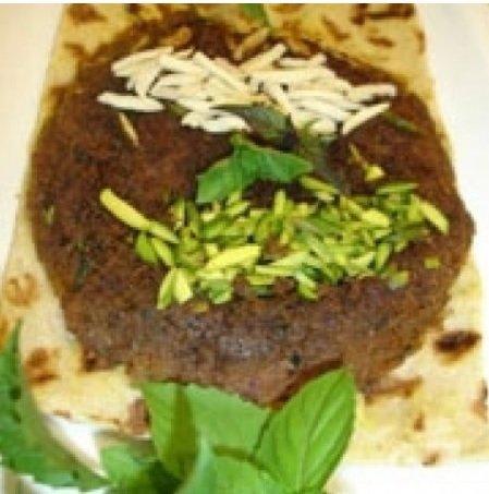 اشپزی ایرانی غذاهای محلی انواع و آینده ما