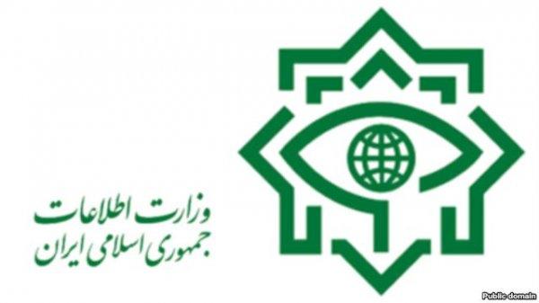 اطلاعات عمومی و دانستنیها آخرین اخبار علمی و فناوری ایران و