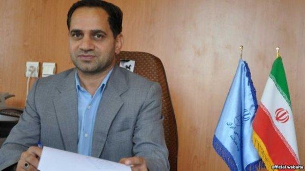 رییس دادگاه انقلاب کرمان: یک جاسوس انگلیس را دستگیر کردهایم
