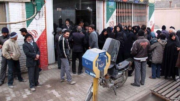 اعلام تغییرجدید در واگذاری سبد ...