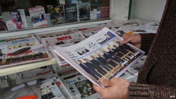 بررسی روزنامههای صبح تهران؛ چهارشنبه ۲۶ آذر
