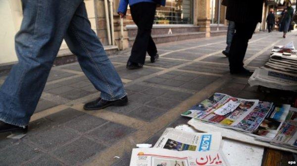 بررسی روزنامه های صبح پنجشنبه تهران - ۴ دی ۱۳۹۳