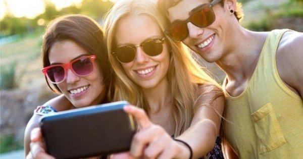 شبکههای اجتماعی اعتماد به نفس ما را کم میکنند