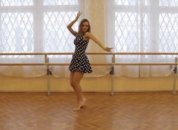 دانلود آهنگ رقص روسی