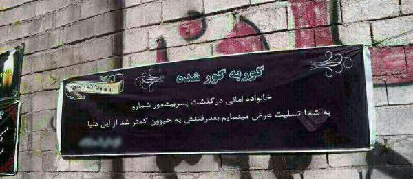آگهی دیوار در تهران - اسکریپت نیازمندی|اسکریپت آگهی|طراحی سایت ...آگهی دیوار آگهي ديوار تهران - اسکریپت نیازمندی|اسکریپت آگهی|طراحی سایت .
